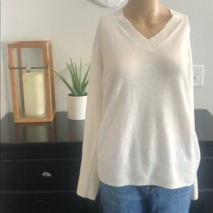 J Crew Collection Cashmere Sweater